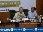 rektor-universitas-muhammadiyah-malang-umm-fauzan-kanan_20180401_182908.jpg