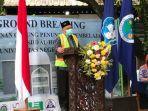rektor-universitas-negeri-malang-um-prof-dr-ah-rofiuddin-mpd-pembangunan-masjid-al-hikmah.jpg