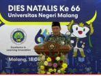 rektor-universitas-negeri-malang-um-prof-dr-ah-rofiuddin-mpd-saat-dies-natalis-ke-66.jpg