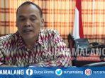rektor-universitas-negeri-malang-um-prof-dr-roffiudin-mpd_20170621_185835.jpg