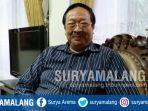 rektor-universitas-wisnuwardhana-unidha-prof-dr-sukowiyono-sh-mhum_20170822_130456.jpg