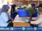 relawan-dapur-umum-banyuwangi.jpg