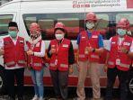relawan-pmi-kota-malang.jpg