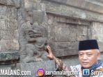 relief-garuda-di-candi-kidal-desa-rejokidal-kecamatan-tumpang-kabupaten-malang.jpg