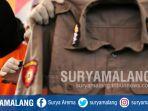 remaja-berinisial-mf-ditangkap-anggota-polres-mojokerto-karena-menjadi-polisi-gadungan_20180723_171438.jpg