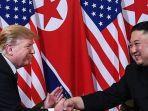 rencana-trump-gulingkan-kekuasaan-kim-jong-un-di-korea-utara-pernah-bocor-taktik-via-serangan-darat.jpg