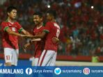 rendy-juliasyah-timnas-u-16-indonesia_20180729_201506.jpg