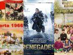 reply-1988-american-renegades-djakarta-1966-jadwal-film-dan-drakor-jumat-1-oktober-2021.jpg