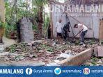 reruntuhan-rumah-milik-sujiono-47-di-dusun-sidodadi-desa-kedawung-nglegok-blitar.jpg