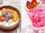 resep-membuat-es-kopyor-es-buah-khas-hong-kong-es-cendol-pandan-dan-es-rumput-laut-stroberi-mudah.jpg