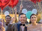 resepsi-pernikahan-tyas-mirasih_20170711_085340.jpg