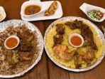 restoran-al-hamra-sidoarjo-menyediakan-menu-nasi-kebuli-dan-nasi-mandee.jpg