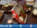 restoran-ayam-bakar-pak-d-surabaya-menyediakan-menu-menu-ayam-geprek.jpg