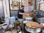 restoran-halal-di-taiwan-muslim-beef-noodles-restaurant-23-yanping-s-rd-zhongzheg.jpg