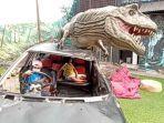 restoran-mie-t-rex-di-jalan-lumajang-no-12-kota-malang.jpg