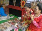 revitalisasi-sastra-lisan-berbasis-komunitas-di-kabupaten-nganjuk-balai-bahasa-provinsi-jatim.jpg