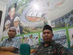 reza-ahmad-zahid-ketua-panitia-istighotsah-kubro_20181025_215603.jpg