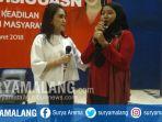 rieke-dyah-pitaloka-di-dome-universitas-muhammadiyah-malang-umm_20180304_185356.jpg