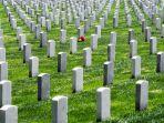 risiko-kematian-generasi-milenial-sangat-tinggi-kuburan-makam.jpg