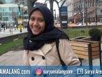 rizka-aliya-putri-mahasiswa-universitas-muhammadiyah-malang_20180430_195002.jpg
