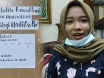 rizqi-nabila-ramadhani-menjadi-mahasiswa-fk-unair-termuda.jpg