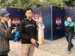 roadshow-mobile-legends-bang-bang-mlbb-carnival-2019-di-kota-malang.jpg