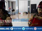 robot-menari-remo-dari-universitas-brawijaya_20180504_203923.jpg