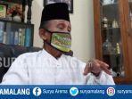 rois-syuriah-pcnu-kabupaten-malang-kh-fadhol-hija.jpg