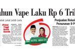 rokok-elektrik-asosiasi-personal-vaporizer-indonesia-apvi-cukai-vape_20180208_192059.jpg