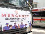 rs-ambulan-jemput-bola-pengisian-oksigen.jpg