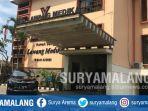 rs-lawang-medika-kabupaten-malang.jpg