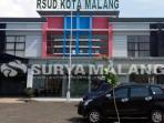 rsud-kota-malang1_20160510_204258.jpg