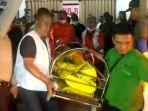 ruko-jalan-panglima-sudirman-kelurahan-pandean-kecamatan-mejayan-kabupaten-madiun.jpg