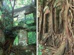 rumah-berhantu-di-dekat-taman-pemakaman-gunung-yijian-di-minxiong-chiayi-county-taiwan.jpg