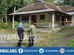 rumah-di-desa-benculuk-kecamatan-cluring-banyuwangi-setelah-digeledah-densus-88_20180213_153928.jpg