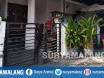 rumah-ib-yang-digerebek-densus-88-di-jalan-raya-wisma-tropodo-sidoarjo_20180530_183221.jpg