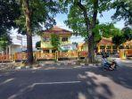 rumah-isolasi-safe-house-covid-19-jalan-kawi-kecamatan-klojen-kota-malang.jpg