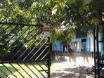 rumah-kontrakan-terduga-teroris-desakecamatan-mejayan-kabupaten-madiun.jpg