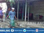 rumah-korban-gantung-diri-suhatijo-51-di-desa-sliwung-kecamatan-panji-situbondo.jpg