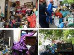 rumah-kumuh-seorang-wanita-membuatnya-harus-berurusan-dengan-hukum-sampah-diangkut-15-truk.jpg