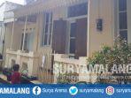rumah-lawas-dibangun-tahun-1870-di-kampung-heritage-kayutangan-kota-malang_20180422_210224.jpg