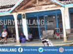 rumah-mbah-rijan-80-orang-tua-asuh-puji-kuswati-di-krajan-parang-kabupaten-magetan_20180515_161403.jpg