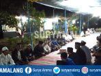 rumah-mendiang-serda-fahmi-di-singosari-kabupaten-malang_20181004_194750.jpg