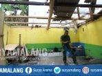rumah-pembuat-petasan-meledak-di-desa-randu-gading-tajinan-kabupaten-malang_20170623_191128.jpg