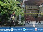 rumah-pengebom-3-gereja-surabaya-dita-supriyanto-di-wisma-indah-di-jalan-wonorejo-asri-xi_20180514_115250.jpg