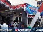 rumah-sakit-pku-muhammadiyah-rogojampi-banyuwangi_20180821_191526.jpg
