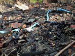 rumah-terbakar-tersambar-petir-tlanakan-pamekasan-madura.jpg