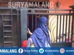 rumah-terduga-teroris-di-kelurahan-kersikan-kecamatan-bangil-kabupaten-pasuruan.jpg