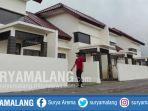 rumah-veteran-di-kota-batu-yang-selesai-dibangun-pada-akhir-2017_20180225_181514.jpg