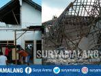 rumah-warga-di-pulau-manburit-desa-kalisangka-yang-hancur-akibat-diterjang-angin-puting-beliung_20180403_123823.jpg